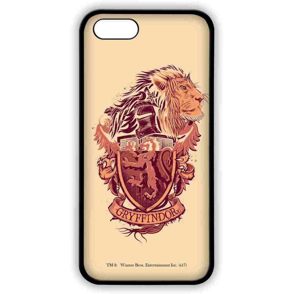House of Gryffindor  - Lite Case for iPhone 5/5S