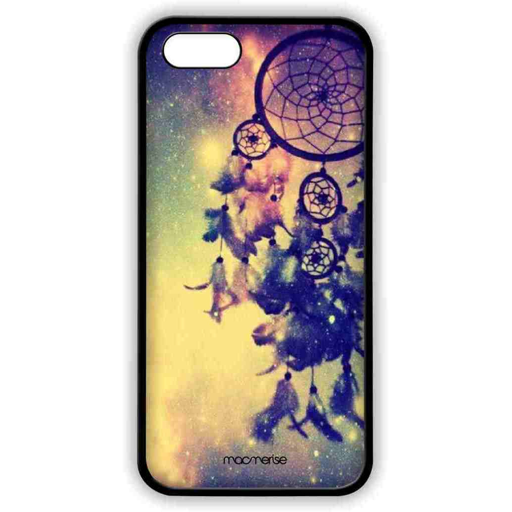Galaxy Motif - Lite Case for iPhone 5/5S
