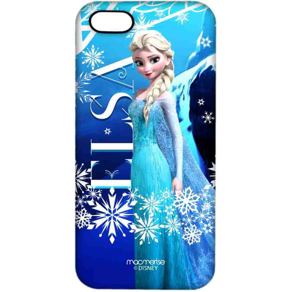 Elsa - Sublime Case for iPhone 4/4S