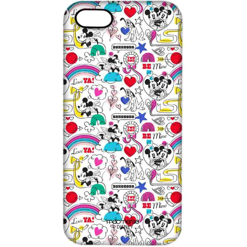 Forever Together - Sublime Case for iPhone 4/4S