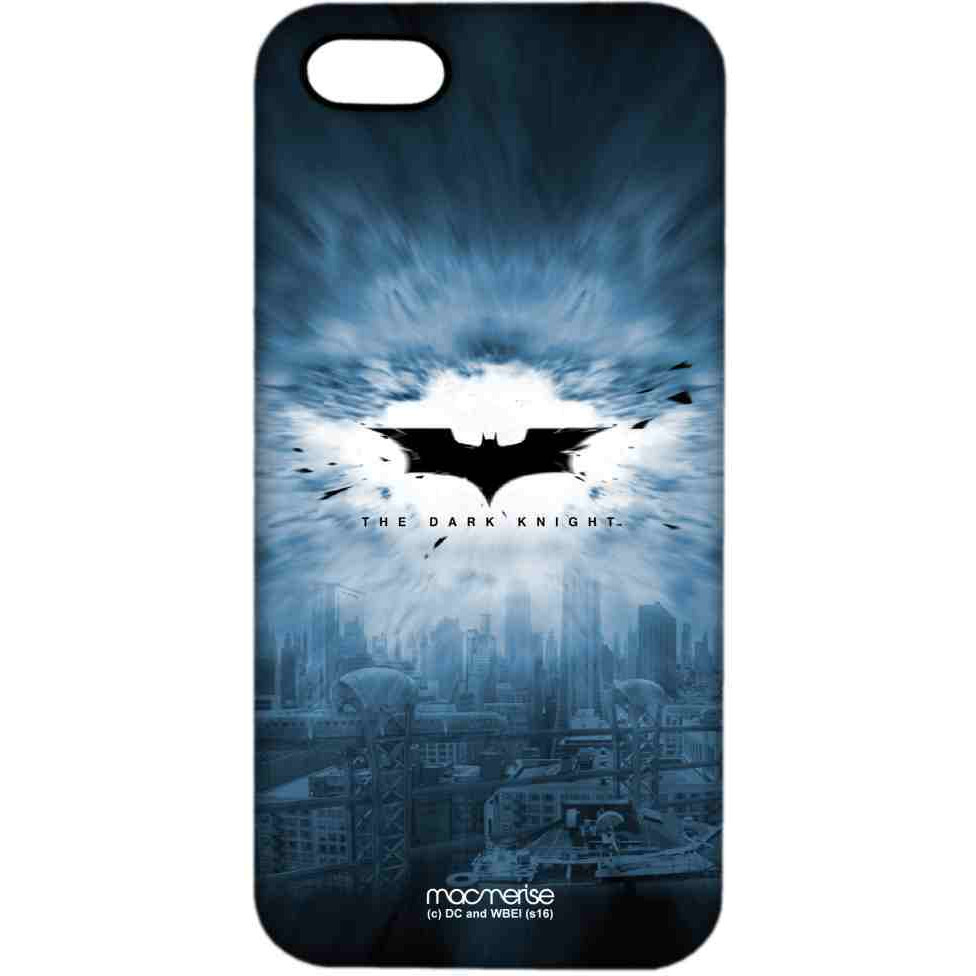 The Dark Knight - Sublime Case for iPhone 4/4S