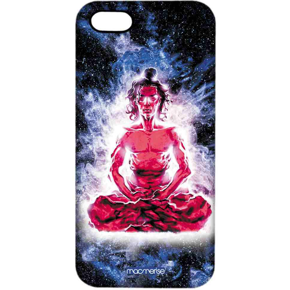 Buddha Enchanted - Sublime Case for iPhone 4/4S