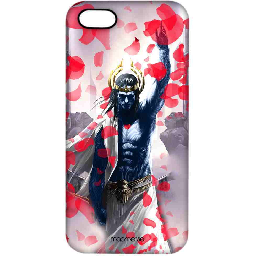 Lord Ram Enchanted - Sublime Case for iPhone 4/4S