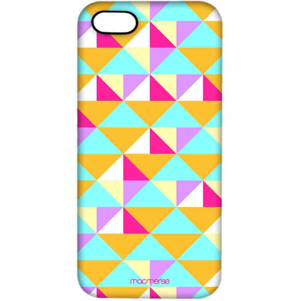 Chic Pattern - Sublime Case for iPhone 4/4S