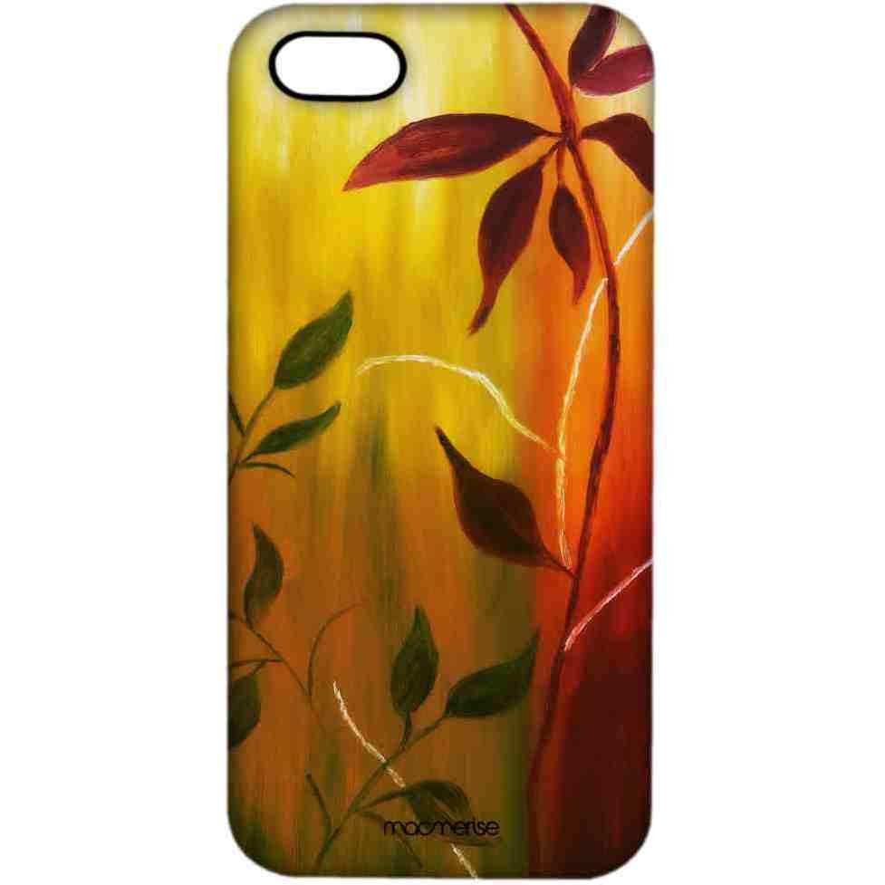 Leaf Art - Sublime Case for iPhone 4/4S