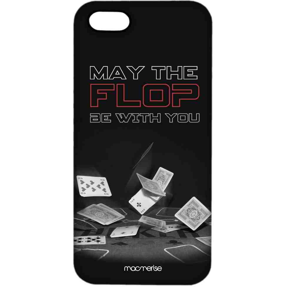 Poker Wars - Sublime Case for iPhone 4/4S