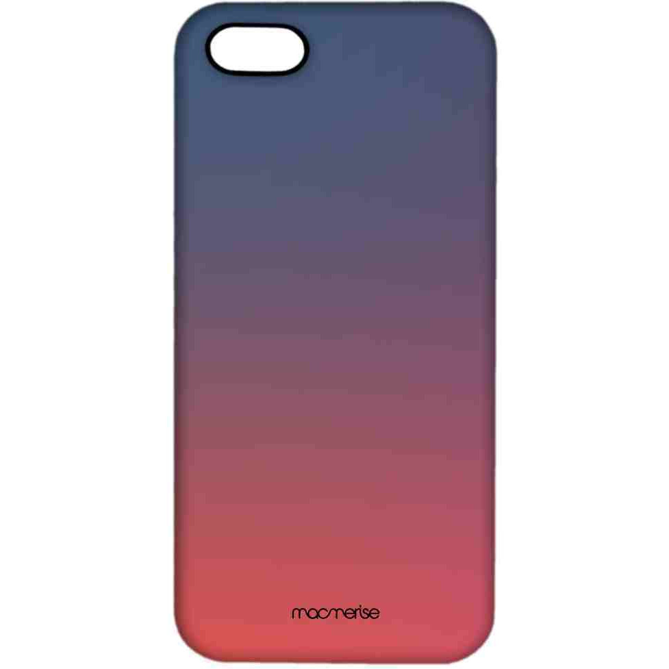 Shades of Sunset - Sublime Case for iPhone 4/4S