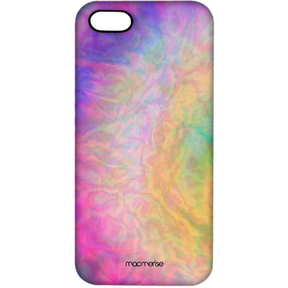 The Hazy Effect - Sublime Case for iPhone 4/4S