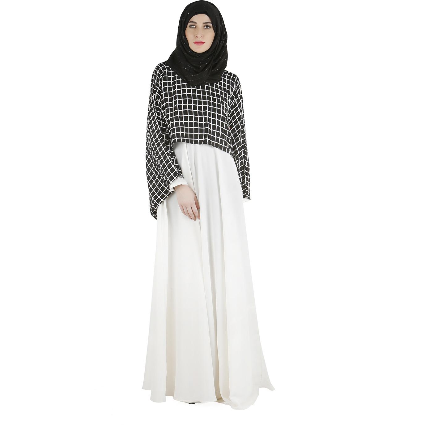 fb73489f0bb29 Modest Maxi Skirts And Dresses | Saddha