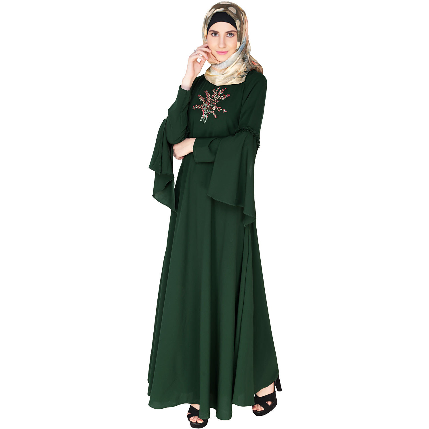 03f6d346f75 Where To Buy Modest Semi Formal Dresses