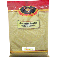 Deep Coriander Powder - 14 Oz