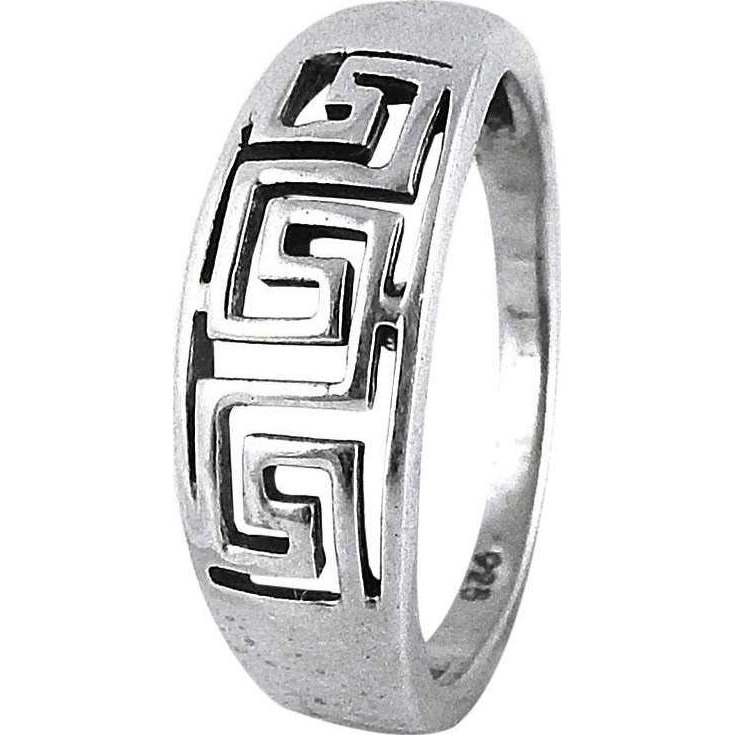 Hot Selling !! 925 Sterling Silver Ring