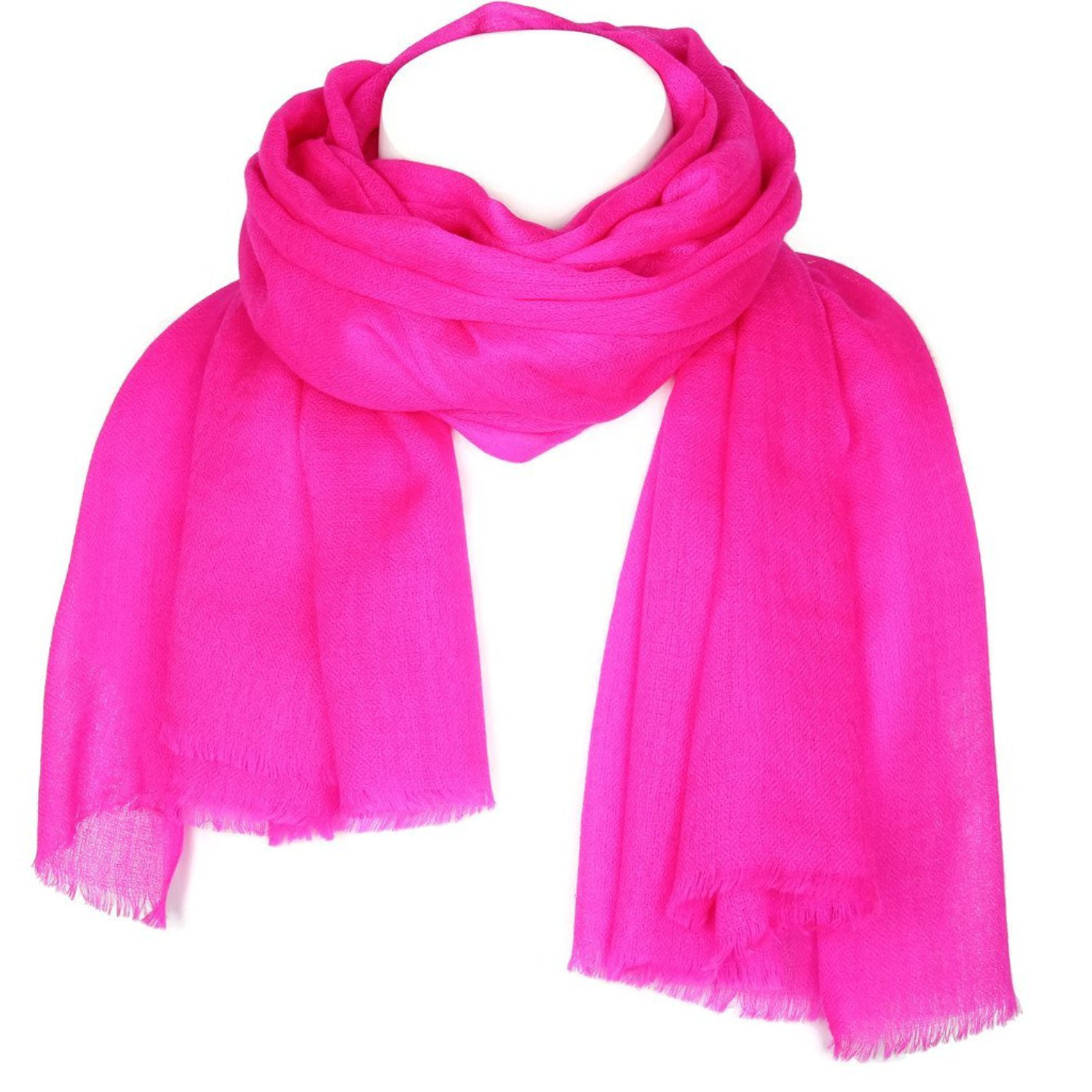 Women's Scarf Ladies Girls Wraps Pashmina Shawls Scarves Stoles Kashmir KASHFAB