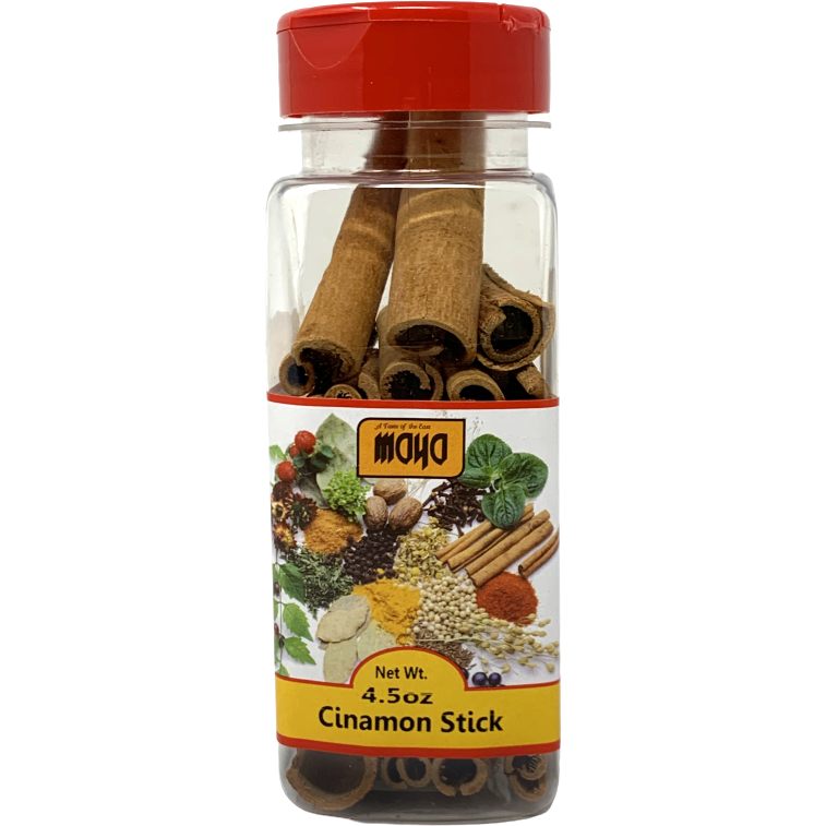 Maya Cinamon Stick - 4.5 Oz