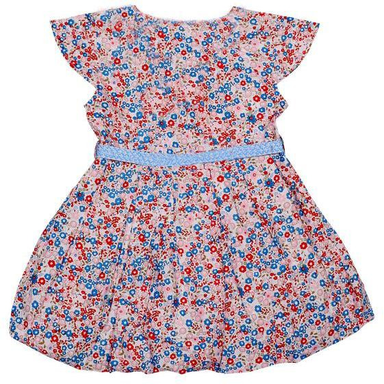 Always Kids' Sabrina Multi Primrose (Size:11Y)