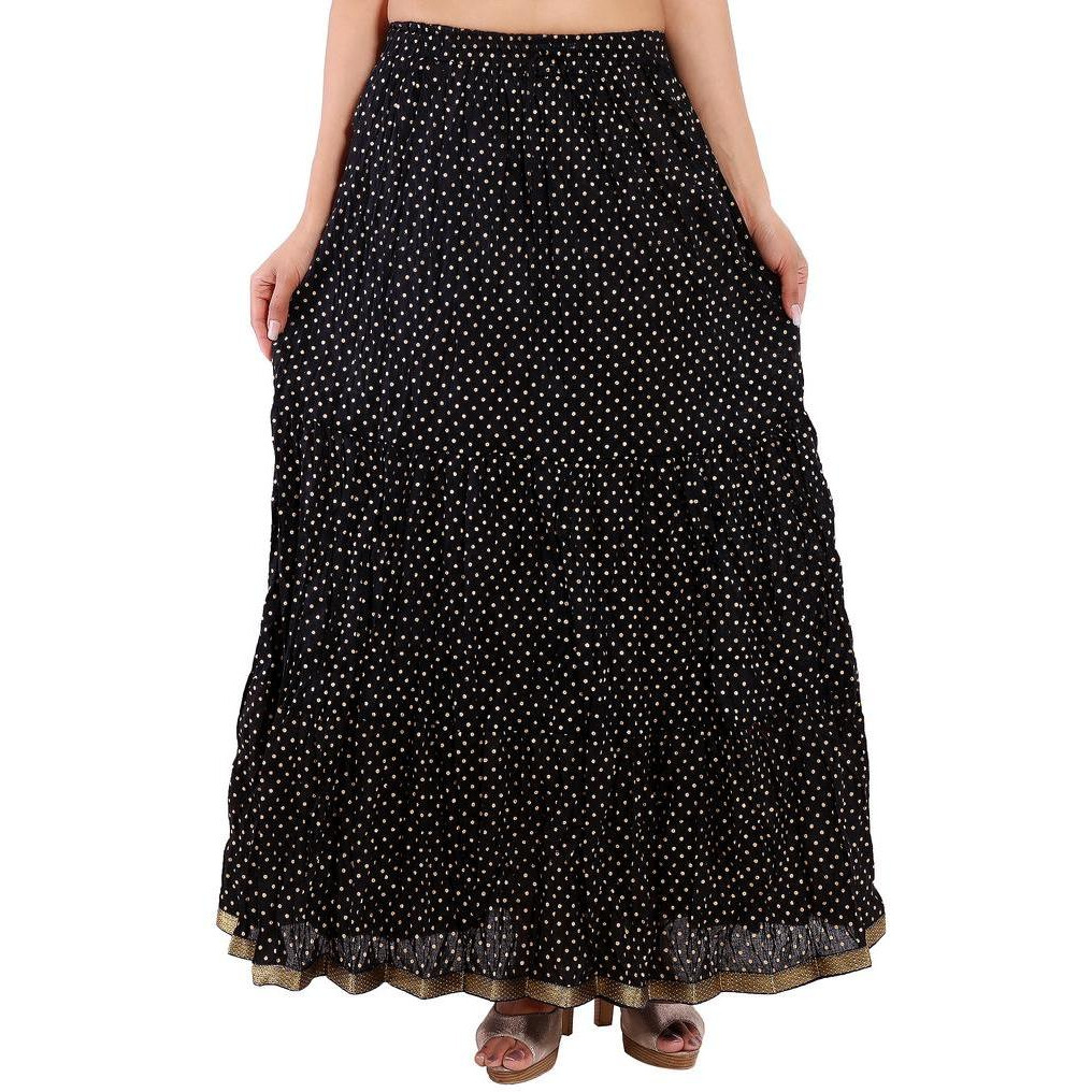 1bce94845b Buy Online Decot Paradise Cotton Circle Skirt from USA - Zifiti.com - Page