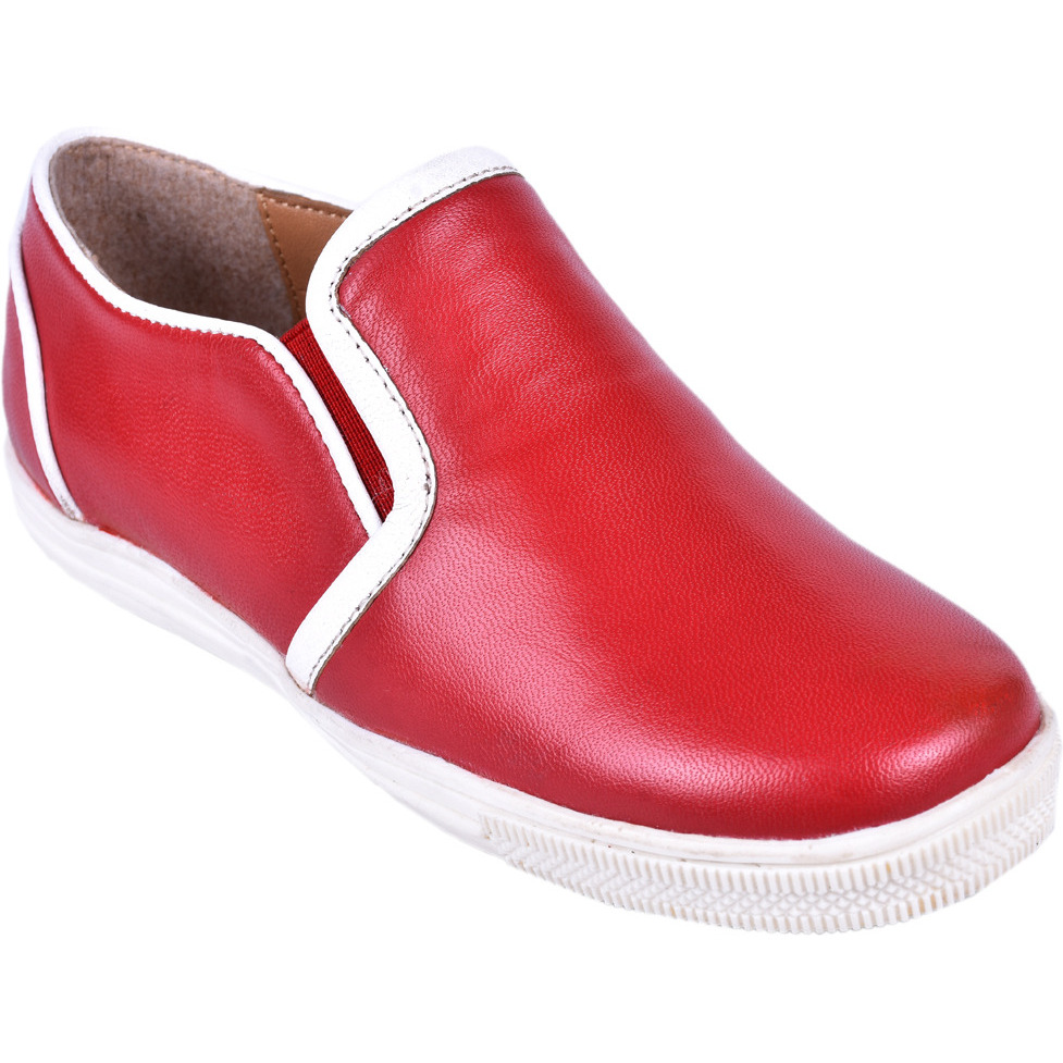 Papa casual Shoes for Children (Size:30)