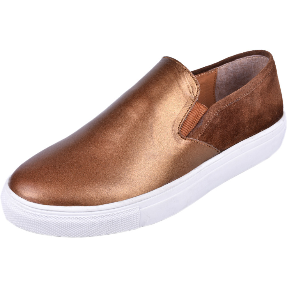 Papa casual Shoes for Womens (Size:39)