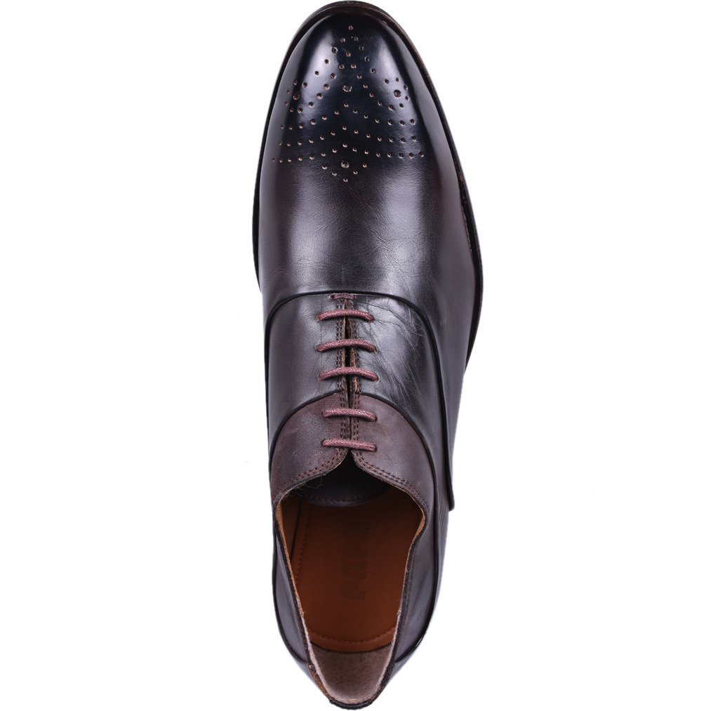 Papa Formal Shoes for Men