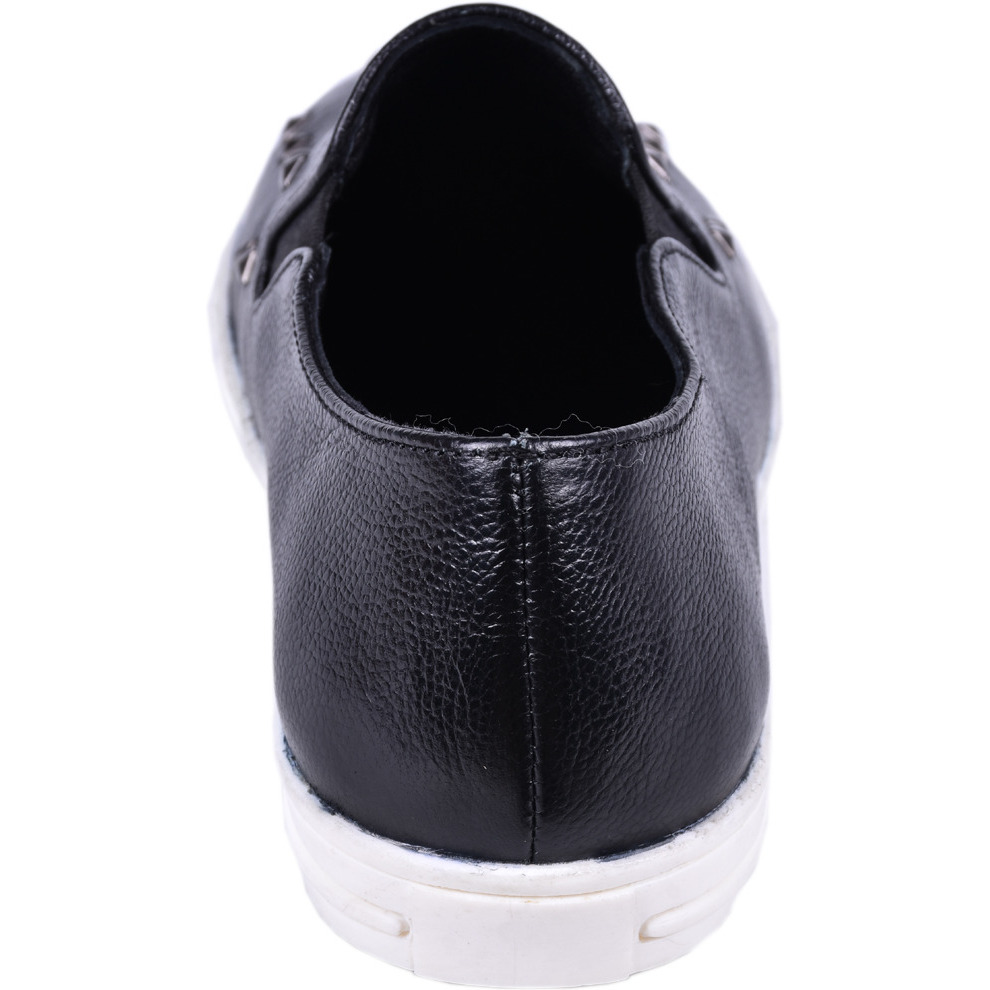 Papa Dress Shoes for Childern (Size:31)