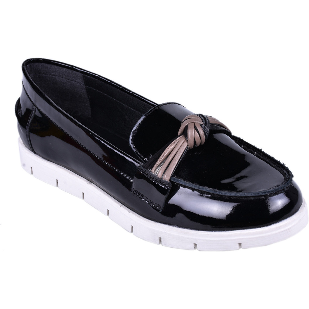 Papa casual Shoes for Women (Size:41)