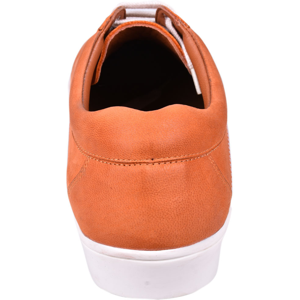 Papa casual Sneaker Shoes for Men (Size:44)