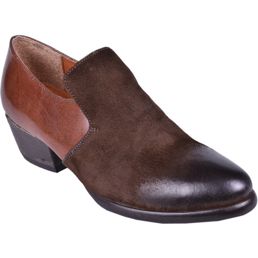 Papa Dress Shoes for Womens (Size:39)