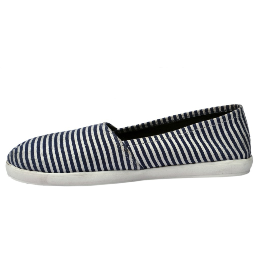 Molessi Designer Canvas Shoes (Size:UK/IND-8)