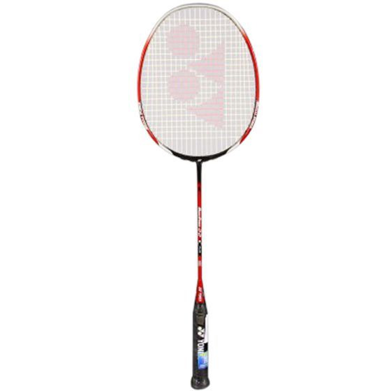 Yonex Muscle power-22 Plus Badminton Recquet