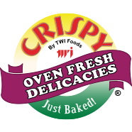 Crispy Roti Original (15 Pcs) - 750 Gm