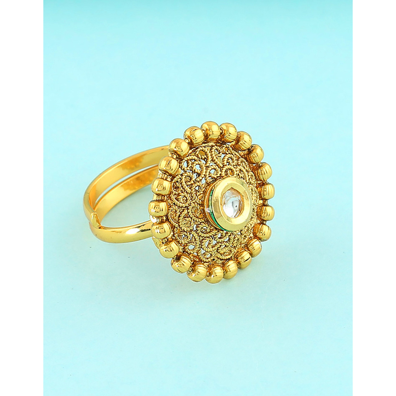 rings traditional kama yellow by engagement in gold hover to zoom view jewellery