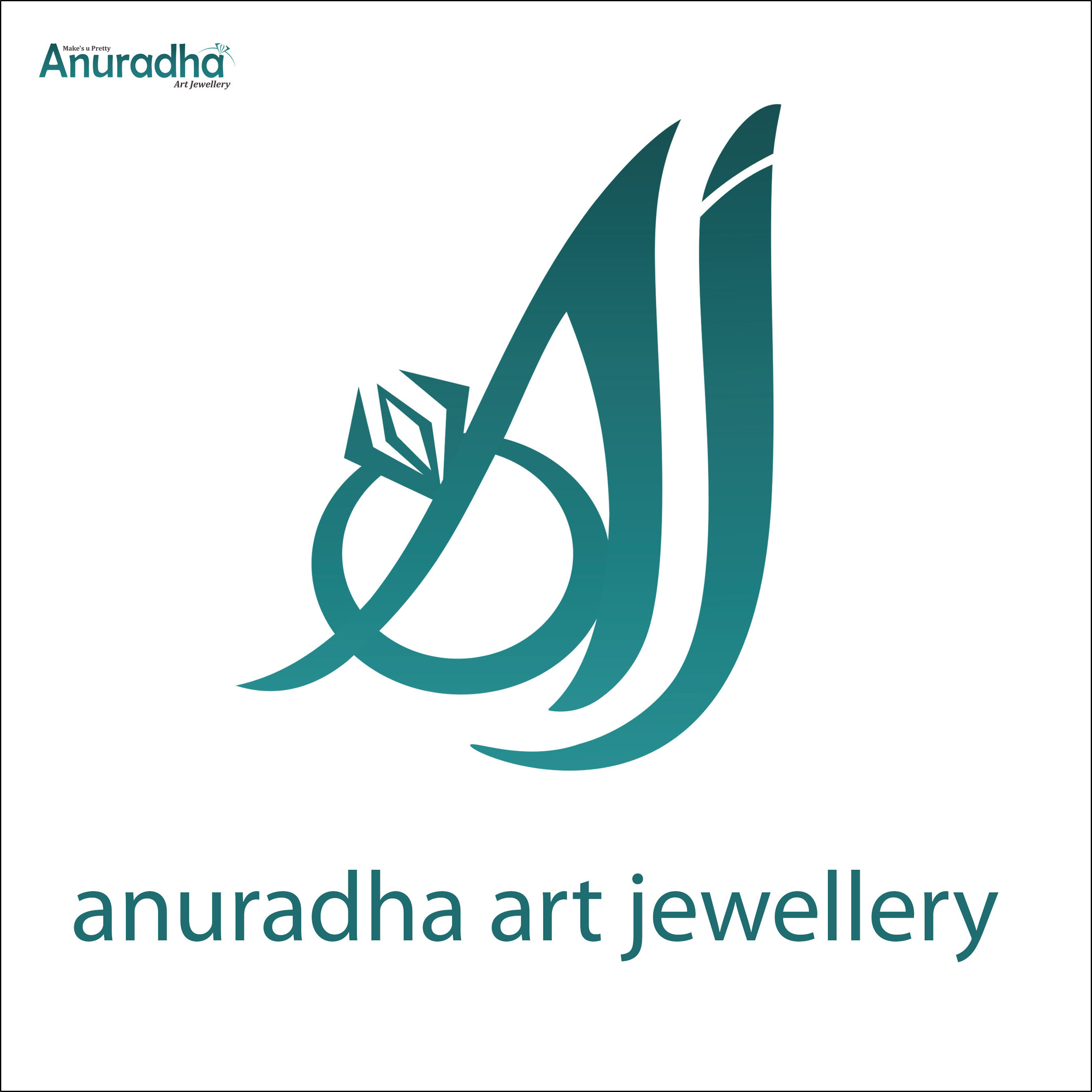 Anuradha Art Gold Finish Styled With Kundan Attractive Designer Traditional Mang Tikka/Mathapatti For Women/Girls