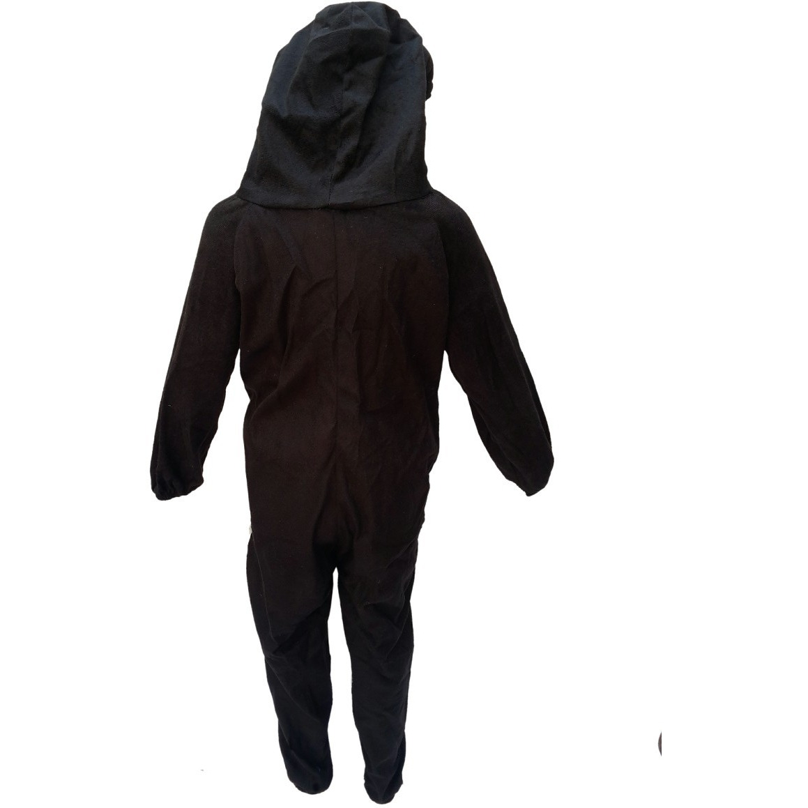 KFD Penguin fancy dress for kids,Bird Costume for School Annual function/Theme Party/Competition/Stage Shows Dress
