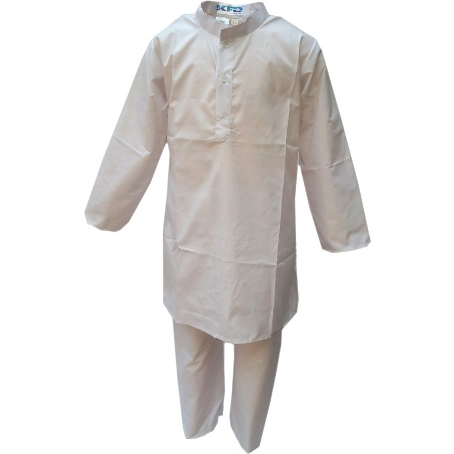 KFD Kurta Pajama fancy dress for kids,Indian State Traditional Wear for Annual function/Theme Party/competition/Stage Shows/Birthday Party Dress
