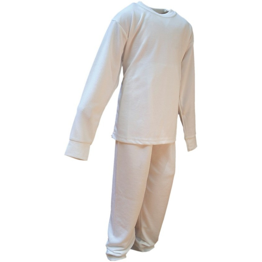 KFD Track Suite White Color fancy dress for kids,Costume for School Annual function/Theme Party/Competition/Stage Shows/Birthday Party Dress