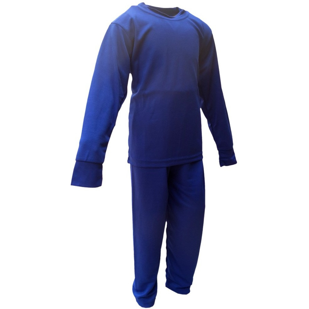 KFD Track Suite Blue Color fancy dress for kids,Costume for School Annual function/Theme Party/Competition/Stage Shows/Birthday Party Dress