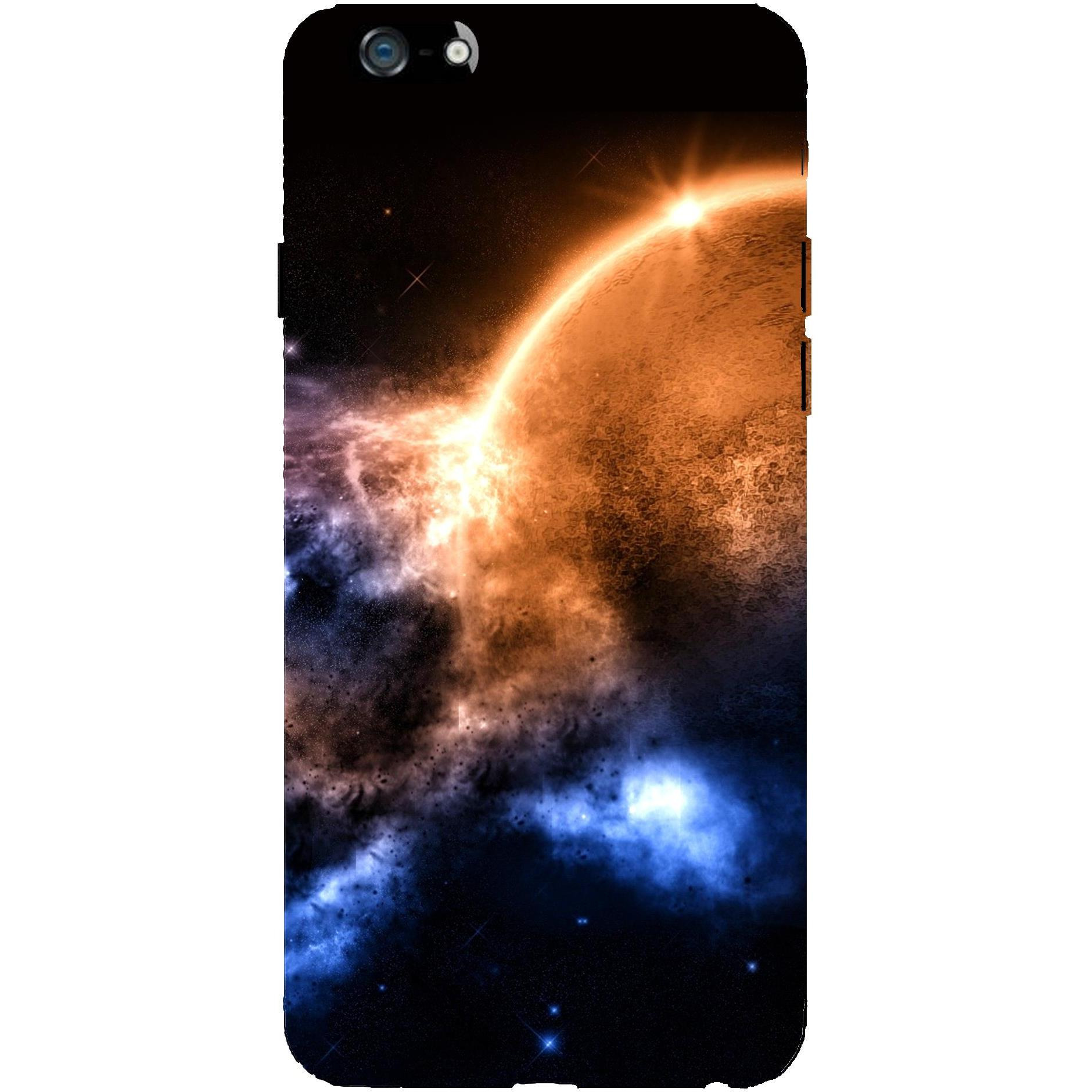 High Quality Printed Designer Back Cover Compatible For Apple iPhone 6 Plus