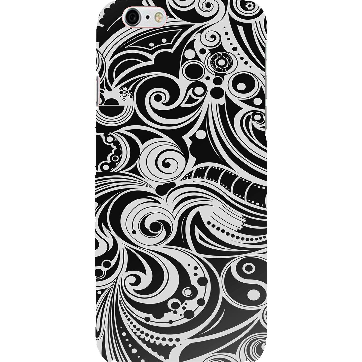 High Quality Printed Designer Back Cover Compatible For Apple iPhone 5s