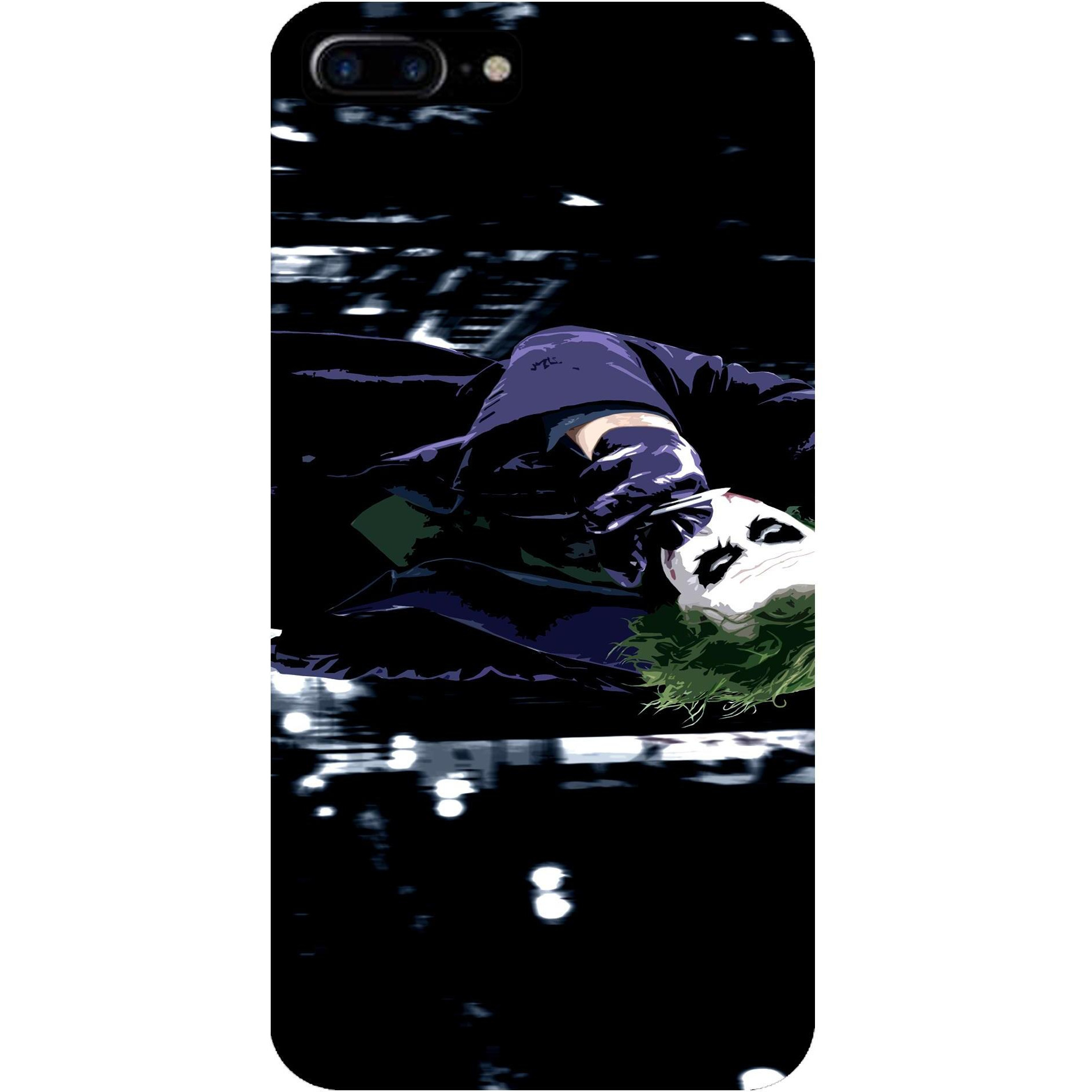 High Quality Printed Designer Back Cover Compatible For Apple iPhone 7 Plus