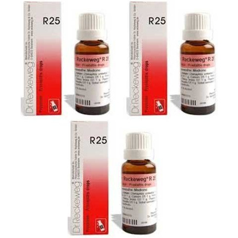 Dr Reckeweg Products Usa
