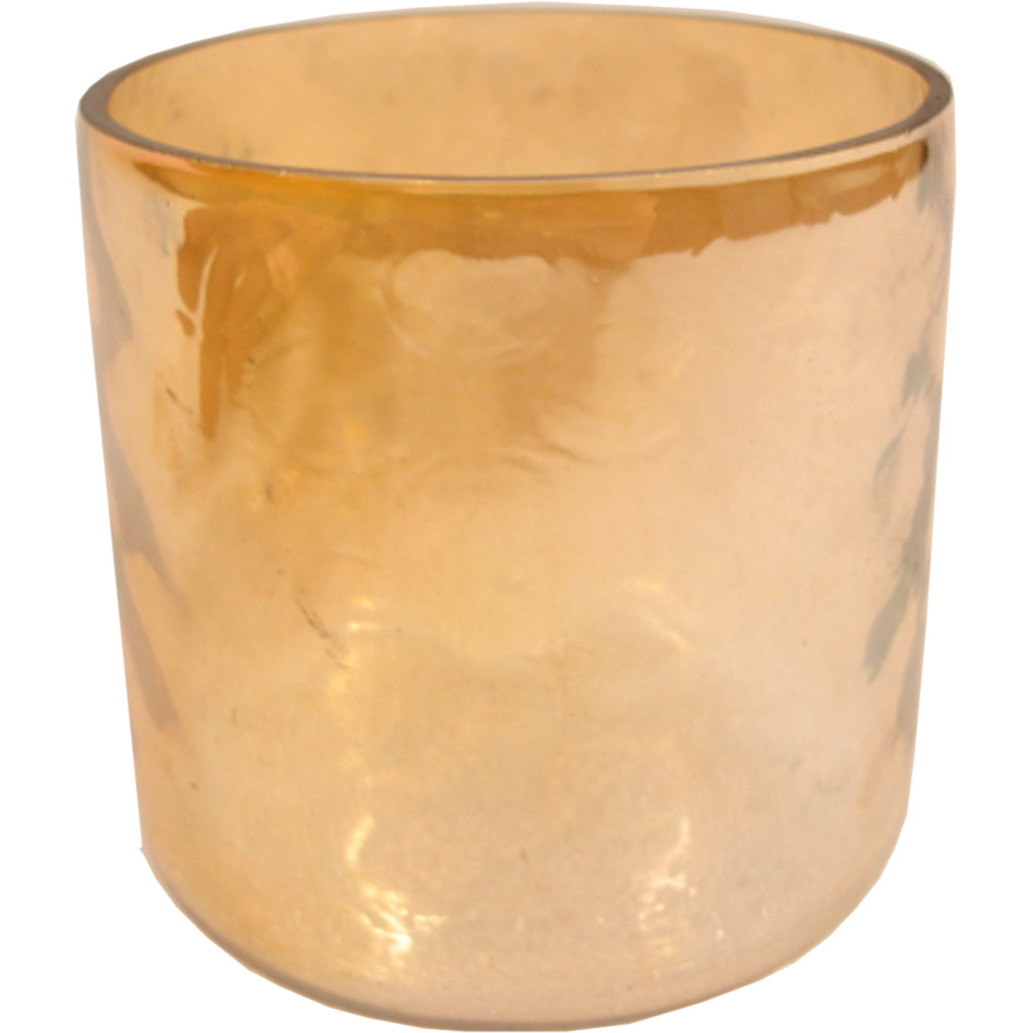 Golmaalshop Glass Votive