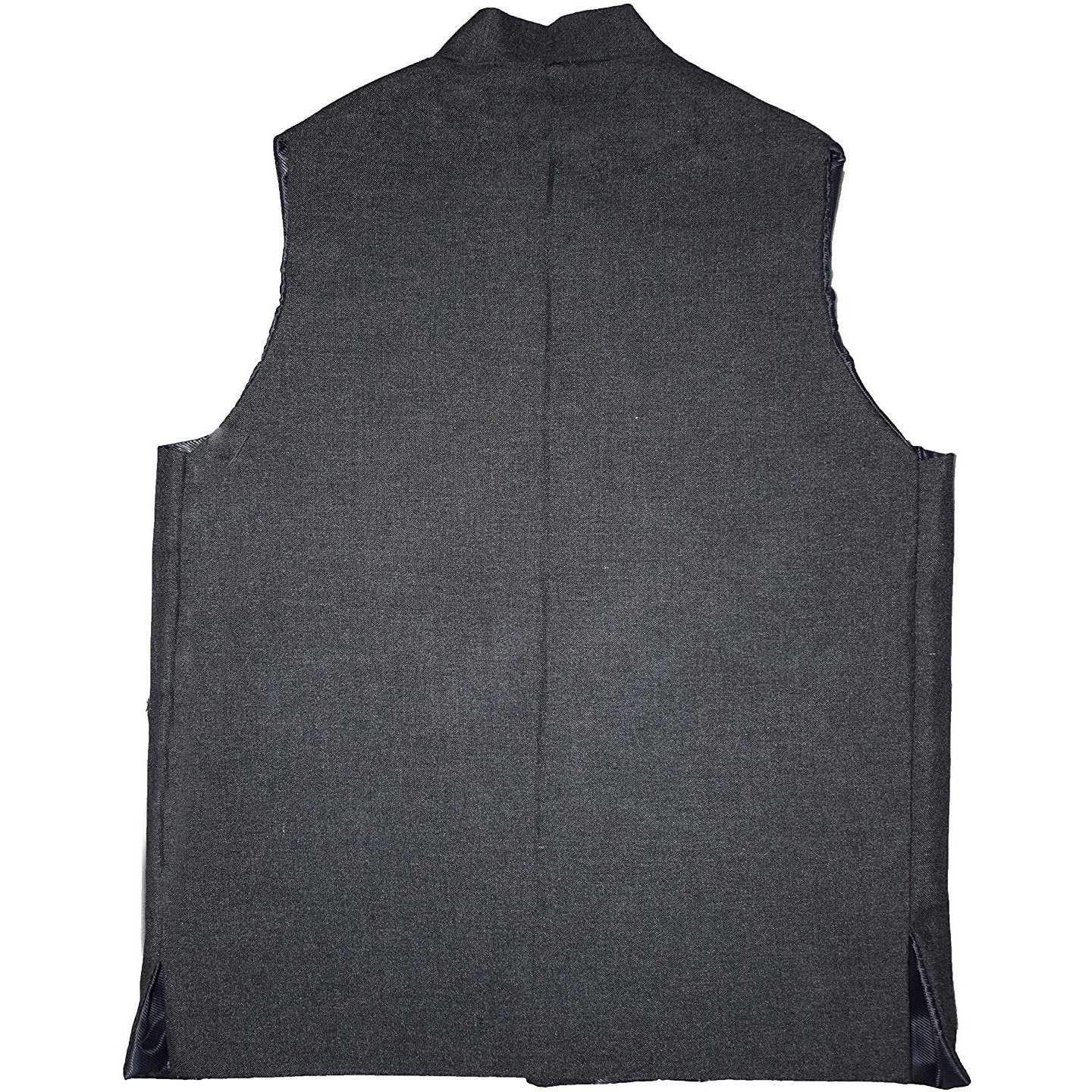 Men's 100% Cotton Jacket Festive Nehru Jacket Waistcoat