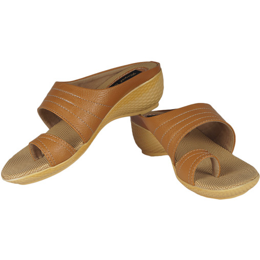 Style Buy Style Tan Wedges Shoes For Women