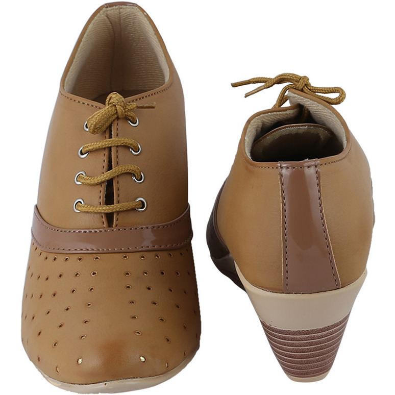 Style Buy Style Beige Shoes For Women