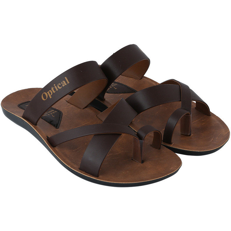 Style Buy Style Men Brown Casual Fashionable Sandal For Women