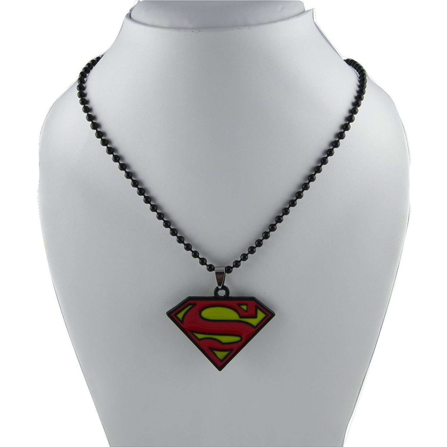 Zivom Supermain Pendant Chain 26.5