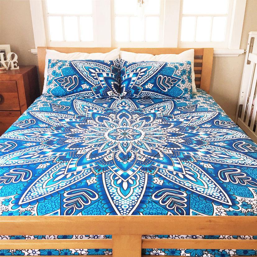 bedding ocbyb txl ombre duvet oversized current htm xl cover comforter twin p