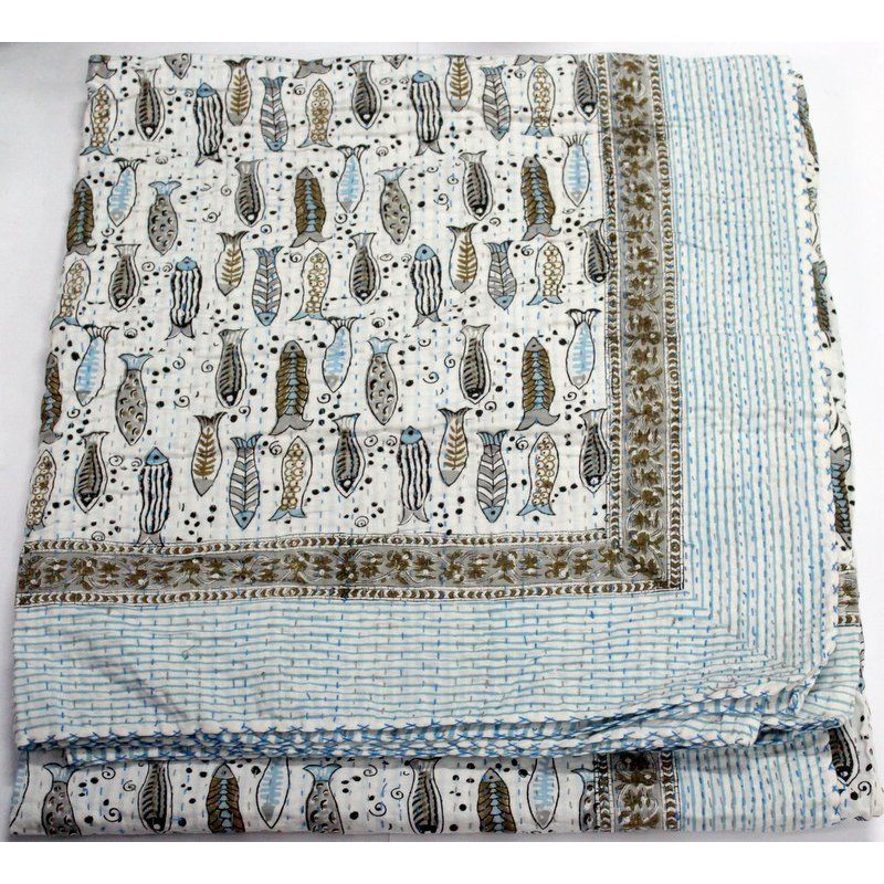 paisley pbteen quilt alternate print authentic c sham blockprint view products block