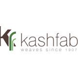 Kashfab