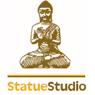 StatueStudio